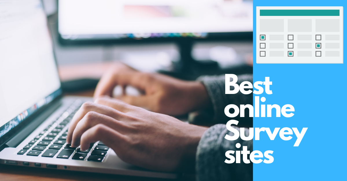 You are currently viewing Best Survey Jobs: Earn Money From 15 Best Online Jobs
