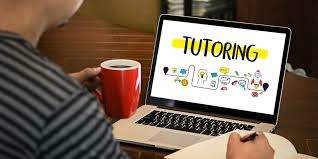 You are currently viewing 11 Best Online Tutoring Jobs