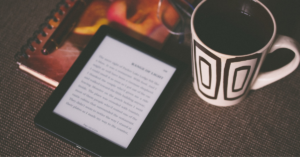 Read more about the article How To Make Money Selling Ebooks