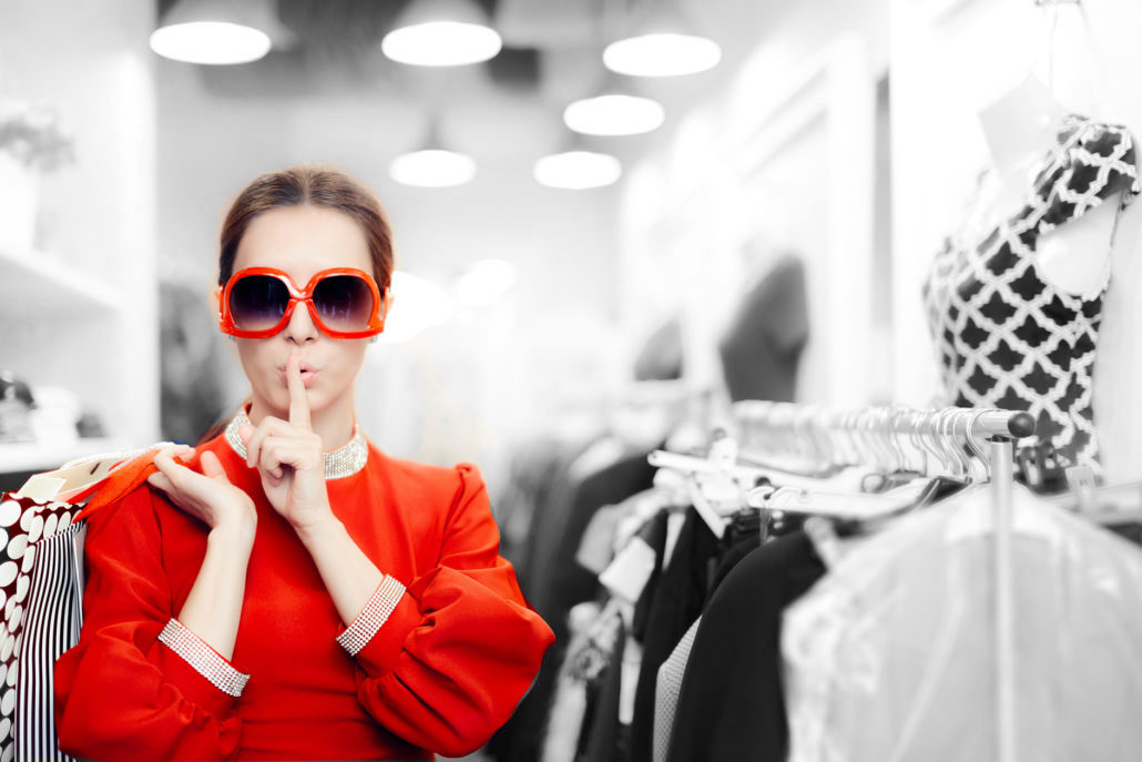 You are currently viewing How To Become a Mystery Shopper/Secret Shopper?: Make Money With 5 Legit Mystery Shopping Companies